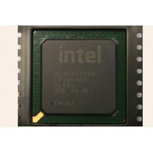 Nowy chip BGA INTEL SLB8Q AF82801IBM Klasa A