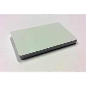10 x Karta RFID transponder Unique 125 KHz do nadruku PCV