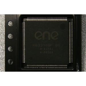 Nowy chip ENE KB3310QF B0