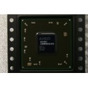 Nowy chip BGA AMD 216MQA6AVA12FG Klasa A DC 2009
