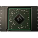 Chipset AMD 218-0755042 Klasa A DC 2011