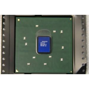 Nowy chip BGA INTEL RG82852GM SL6ZK Klasa A