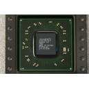 Nowy chip BGA AMD 215-0752007 Klasa A DC 2010