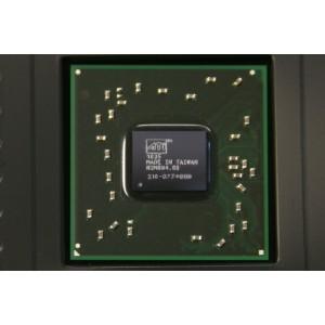 Nowy chip BGA ATI Radeon 216-0774009 DC 2015 Klasa A