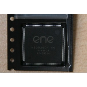 Nowy chip ENE KB3926QF C0