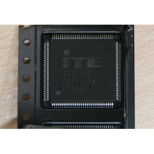 Nowy chip ITE IT8500E BXA
