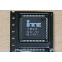 Nowy chip ITE IT8502E JXA