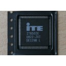 Nowy chip ITE IT8502E JXT
