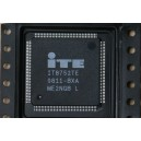 Nowy chip ITE IT8752TE BXA