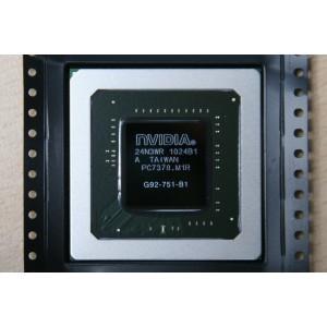 Nowy chip BGA NVIDIA G92-751-B1 DC 2010+