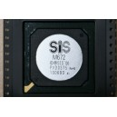 Nowy chipset SIS M672