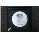 Nowy chip BGA SIS M672
