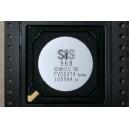 Nowy chip BGA SIS 968