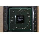 Nowy chip BGA AMD 218-0660017 Klasa A DC 2010