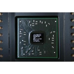 Nowy chip BGA AMD 218-0697014 Klasa A DC 2010
