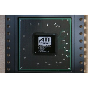 Nowy chip BGA ATI 216-0683008 Klasa A
