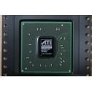 Nowy chip BGA ATI 216-0707007 Klasa A