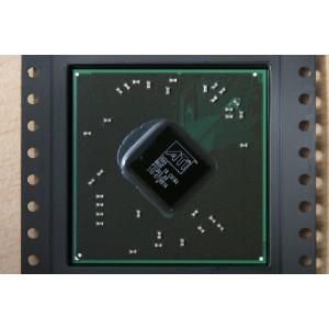 Nowy chip BGA ATI 216-0728014 Klasa A DC 2009