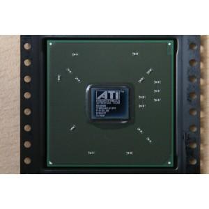 Nowy chip BGA ATI 216HSA4ALA12FG  Klasa A