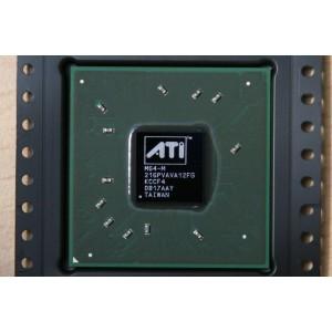 Nowy chip BGA ATI 216PVAVA12FG Klasa A