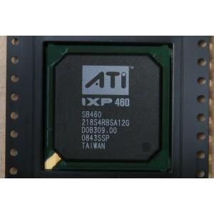 Nowy chip BGA ATI 218S4RBSA12G Klasa A