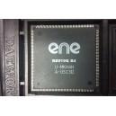 Nowy chip ENE KB910Q B4