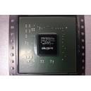 Nowy chip BGA NVIDIA G86-735-A2 2010