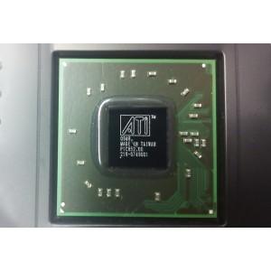 Nowy chip BGA AMD 216-0749001 Klasa A DC 2010