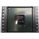 Nowy chip BGA NVIDIA N12P-GE-A1 2012 Klasa A