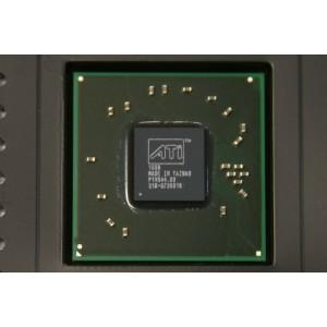 Nowy chip BGA ATI 216-0728018 Klasa A DC 2014