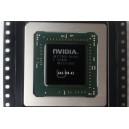 Nowy chip BGA NVIDIA G92-700-A2 Dc 2011