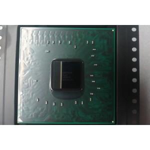 Nowy chip BGA INTEL SL8Z4 QG82945PM Klasa A