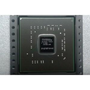 Nowy chip BGA NVIDIA GF-GO7300T-B-N-A3 2012+ Klasa A