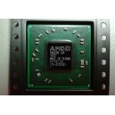 Chipset AMD 215-0752001 Klasa A DC 2010