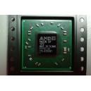 Nowy chip BGA AMD 215-0752001 Klasa A DC 2010