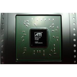Nowy chip BGA ATI 216CPLAKB26FG Klasa A