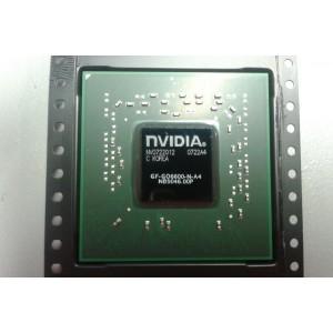 Nowy chip BGA NVIDIA GF-GO6600-N-A4  Klasa A