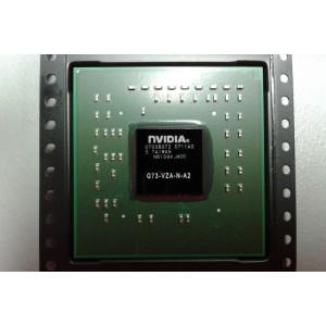 Nowy chip BGA NVIDIA G73-VZA-N-A2 Klasa A DC 2007