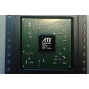 Nowy chip BGA AMD 216ECP5ALA11FG Klasa A DC 2007
