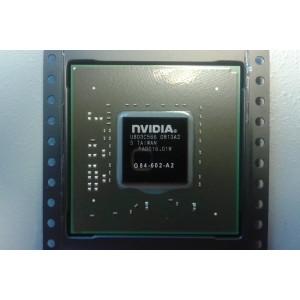 Nowy chip BGA NVIDIA G84-602-A2 128Bit DC 2008+ Klasa A