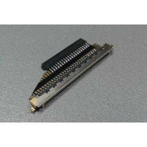 Konwerter przejściówka 20 pin do 30 pin LED do CCFL LCD