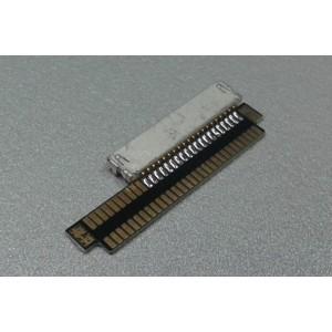 Konwerter przejściówka 30 pin do 20 pin LED do CCFL LCD