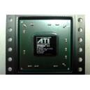 Nowy chip BGA ATI 216MSA4ALA12FG Klasa A