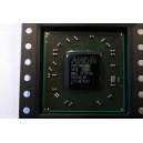 Nowy chip BGA AMD 215-0674034 Klasa A DC 2009