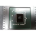 Nowy chip BGA INTEL SLB94 AC82GM45 Klasa A