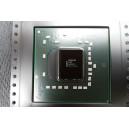 Nowy chip BGA INTEL LE82GL960 SLA5V Klasa A