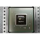 Nowy chip BGA NVIDIA G96-975-A1 DC 2008+