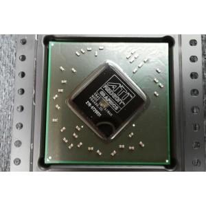 Nowy chip BGA AMD ATI 216-0729051 DC 2013