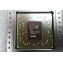 Nowy chip BGA AMD 216-0769010 Klasa A DC 2010