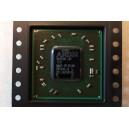 Nowy chip BGA AMD 215-0674034 Klasa A DC 2010